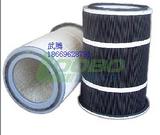 滤芯专卖 焊烟净化专用部件