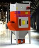 滤筒净化一体机车间除尘烟气治理净化设备