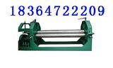 湖南长沙小型电动卷板机 百一品质可靠