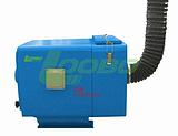 工业油雾净化机 单机系列专卖