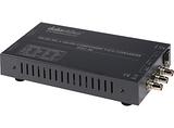 洋铭DAC-50 视频格式转换器