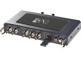洋铭DAC-7 视频格式转换器