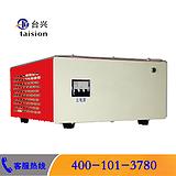 电镀电源生产厂家,高频电镀电源价格,精品品质,工艺精湛