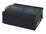 洋铭DAC-60 视频格式转换器