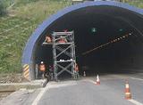 宜都隧道堵漏公司