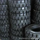 叉车轮胎650-10 铲车胎 工程机械胎