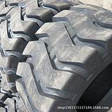 轮胎6.50-16  工程机械胎  装载机胎
