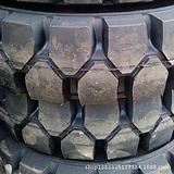 825-12叉车轮胎  铲车胎 工程机械轮胎