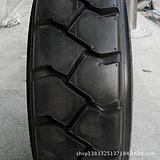 叉车轮胎825-15 铲车胎 工程机械胎