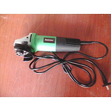 红箭角磨机H9100TX 1080W切割机 磨光机 抛光机 纯铜