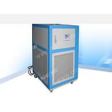低温制冷泵