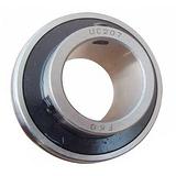 供应外球面轴承|外球面轴承型号|外球面轴承行情|报价|外球面