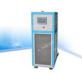 高低温液体循环器