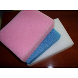 包装产品专用海绵制品,佛山海绵制品--甲力包装