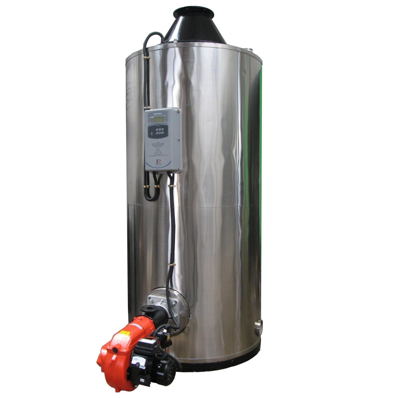 燃气锅炉价格 甘肃1吨燃气热水锅炉 嘉峪关2吨燃气热水锅炉批发价格 周口市