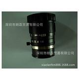 MORITEX 日本茉丽特镜头ML-5018