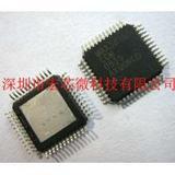 MAX3814 MAX3814CHJ+T MAXIM原装正品