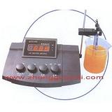 西安电导率仪