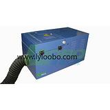 静电式除尘设备 油雾处理机