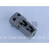 供应MIM金属粉末注射成型产品加工