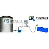 广州磷酸定量装桶设备