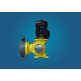 供应计量泵;帕斯菲达计量泵.米顿罗计量泵;帕姆德计量泵,爱力
