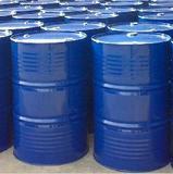 环烷酸钾 |香精防腐剂用环烷酸钾 武汉厂家直销