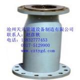 盐山给水泵进口滤网-GD87给水泵进口滤网厂家