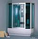 上海家兴淋浴房维修拆装服务公司电话62085982维修各种淋浴房