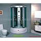 上海贝朗淋浴房卫浴维修服务中心报修电话62085982