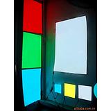 供应EL冷光片,EL工业背光片,EL冷光板,EL背光  背光源