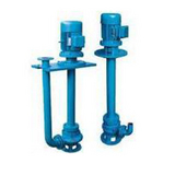 供YZ悬臂液下泵;高温液下泵,YW耐磨液下泵,FY四氟液下泵