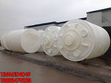 重庆化工储罐/10吨20吨30吨化工塑料储罐厂家批发