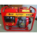 250A电焊机价格