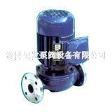供管道泵;IGG立式管道泵;ISG热水管道泵;屏蔽管道泵