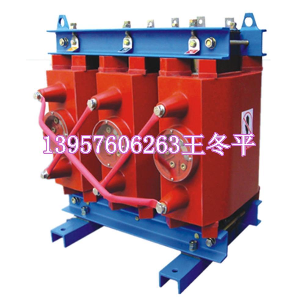 5kv牵引变压器,矿用变压器,单相变压器,整流变压器,三相变压器,消弧