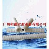 广州线绕滤芯-广州脱脂棉线绕滤芯-广州滤芯厂家