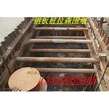 北京顺义区专业做护坡公司|顺义区专业地基加固公司68605767