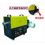 工业标准型热风机 食品业热风机 材料热处理用热风机 工业热风机