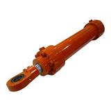Hydropneu液压缸,Hydropneu冷却液压缸,戈曼