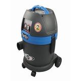 凯德威无尘室吸尘器|制药厂用吸尘器DL-1020W