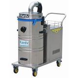 380V工业吸尘器厂家|凯德威大功率吸尘器DL-2280B