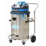 威德尔工业吸尘器价格|上海工厂用工业吸尘器|工业吸尘器哪家好