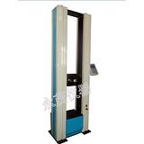 热收缩耐电痕绝缘管环刚度试验机、热力管网环刚度测试仪