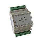 HC-203交流电压采集模块(10路0~300V)常州惠测推荐