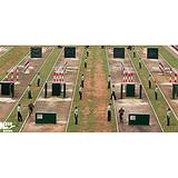 部队训练器材,军队训练器材只是出厂批发价
