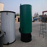 60万大卡小型燃煤热风炉,80万大卡立式燃气热风炉