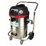 仓库清理灰尘用什么吸尘器,凯德威小型工业吸尘器GS-1245