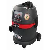 小型工业吸尘器哪里有卖|凯德威小型真空吸尘器厂家