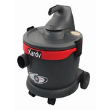 洗车场用什么吸尘器,小型干湿工业吸尘器,凯德威真空吸尘器